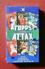 2010 Topps Attax Baseball Product Review 13
