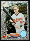2011 Topps Update Series Baseball SP Variations Gallery and Checklist 46