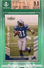 Calvin Johnson Rookie Cards Checklist and Buying Guide 19