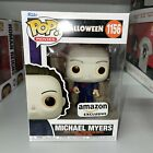 Ultimate Funko Pop Michael Myers Halloween Figures Gallery and Checklist 25