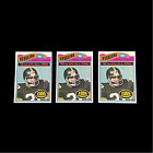 Franco Harris Cards, Rookie Card and Autographed Memorabilia Guide 22