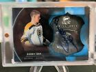 2012-13 Upper Deck The Cup Hockey 7