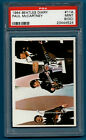 Vintage Rock & Roll Trading Cards: A Visual Guide 20