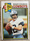 Roger Staubach Cards, Rookie Cards and Autographed Memorabilia Guide 22