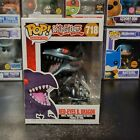Ultimate Funko Pop Yu-Gi-Oh! Figures Gallery and Checklist 36