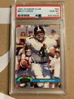 Ultimate Brett Favre Rookie Cards Checklist and Key Early Cards 21