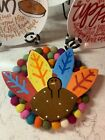 coton colors happy everything large retired turkey attachment