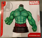 The Incredible Guide to Collecting The Hulk 86