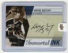 2019-20 SP Authentic Hockey Cards 36
