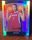 Tracy McGrady Cards and Autographed Memorabilia Guide 14