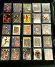 Michael Jordan  23 Card Lot  In Great Condition  ALL DIFFERENT