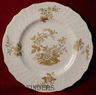 SPODE china LOUVAIN Y6595 pattern DINNER Plate