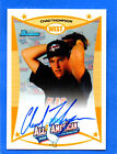 Comprehensive Guide to the Bowman AFLAC All-American Game Autographs 48