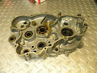 KTM 300MXC 1993 ** KTM 300 MXC 93 ENGINE CASE RIGHT CRANKCASE CRANK