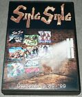 SING SING '89-'99 THE COMPLETE BOX *HUNGARIAN GLAM RATT