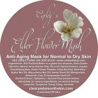 Anti-aging MASK for Normal to Dry skin