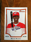 Comprehensive Guide to the Bowman AFLAC All-American Game Autographs 57