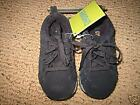 GB149 NWT size 6 Gymboree Start your Engines sneakers
