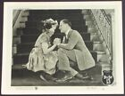 BELL BOY 13 Douglas MacLean 1923 Margaret Loomis Silent Film MOVIE LOBBY CARD