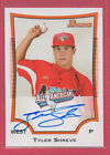 Comprehensive Guide to the Bowman AFLAC All-American Game Autographs 53