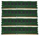 NEW! 8GB (4x2GB) Memory for Dell PowerEdge 840 Server