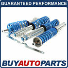 BRAND NEW GENUINE BILSTEIN PSS9 COILOVER SUSPENSION KIT FOR BOXSTER & CAYMAN
