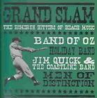 Grand Slam: Homerun Hitters of Beach Music (CD, Mar-2003, Ripete Records)