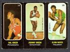 2013-14 Panini NBA Stickers 5