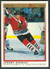 1990-91 O-Pee-Chee Premier Hockey Cards 7