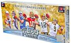 2012 Topps Prime Football Hobby Box - 2 Autos & 2 Relic Cards Per Box