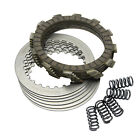 Clutch Kit Heavy Duty Springs HONDA XR600R 1985–2000