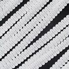 Braided Gimp Trim 25 Yds Ribbon Party Wedding Birthday Decorations Crafts Diy