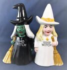 Pepper Shakers ,Mythical, Table Ware Holiday Decor