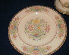Lenox MYSTIC Dinner Plate  EXTRA NICE  8 avaiL