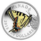 3009267660544040 0 silver canadian coins
