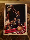 1979 80 Topps Basketball Complete Set #1-132 English Erving Parrish Maravich NM