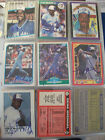 Top 10 Fred McGriff Baseball Cards 13