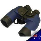 7x50 Water  fog proof navigation boating binocular NEW