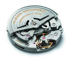 IWC UPDATED MOVEMENT, CASE, BAND, SPARE PART CATALOG INFO TECH MANUAL SERVICE