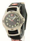 70971 Mens Wenger Swiss Military Extreme 1 Sport Watch Durable