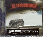 ALTER BRIDGE FORTRESS SEALED CD NEW 2013
