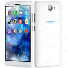 XGODY 5 Quad Core Android Smartphone Unlocked 3G Cell Phone For T Mobile AT