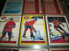 Chris Chelios Rookie Cards and Autograph Memorabilia Buying Guide 7