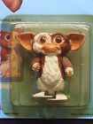 Gremlins Wind Ups Original Vintage 1984 LJN Walking Gizmo Figure on Card