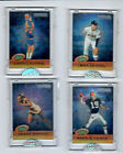 2004 Etopps National Convention VIP set----4 card set