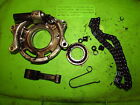 1970 BMW R60/5 R 60/5 R 60 /5 R 60 / 5 Engine Timing Chain +++  Extras