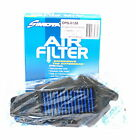Power High-Flow Air Filter for PGO X-Hot 11-on_Libra 125/150 EFi_GMAX 125/150