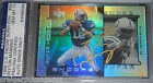 Peyton Manning Signed 1998 UD Encore Super Powers AUTO STEINER PSA DNA MINT 10