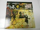 Criterion Collection LASERDISC Rome Open City 1945 Roberto Rossellini