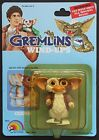 Gremlins Wind Ups Vintage 1984 LJN Wind Ups Walking Gizmo Figure on Card